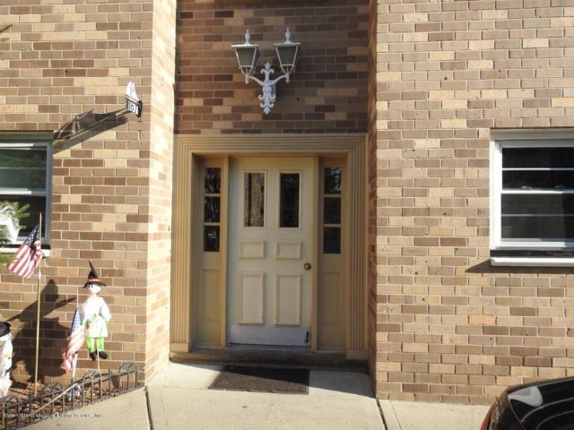 167 Cromwell Avenue 2A, Staten Island, NY 10304 (MLS #1123676) :: RE/MAX Edge