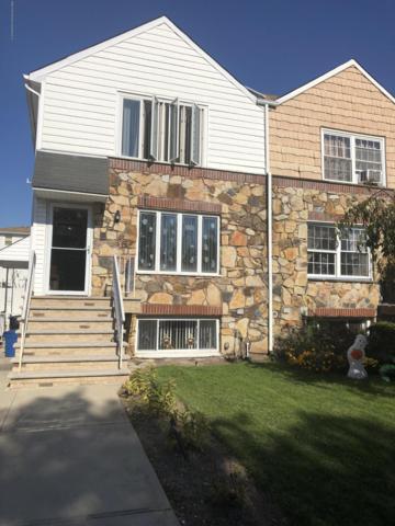 461 Adams Avenue, Staten Island, NY 10306 (MLS #1123681) :: RE/MAX Edge