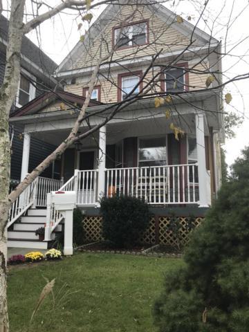 12 Palmer Avenue, Staten Island, NY 10302 (MLS #1123799) :: RE/MAX Edge