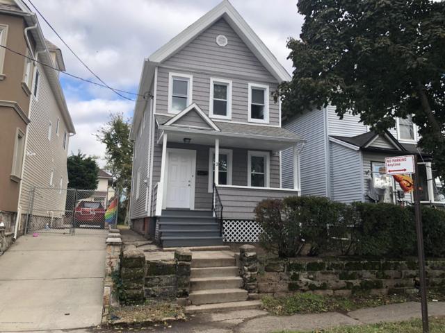 3 Palmer Avenue, Staten Island, NY 10302 (MLS #1123832) :: RE/MAX Edge