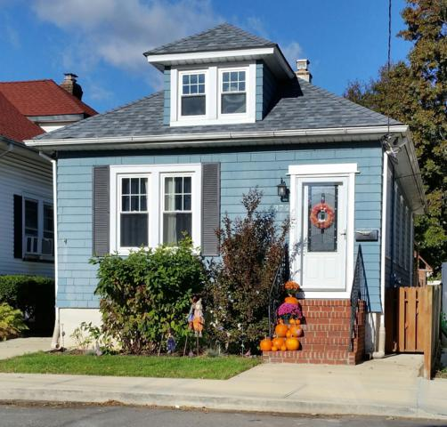 379 Freeborn Street, Staten Island, NY 10306 (MLS #1123863) :: RE/MAX Edge
