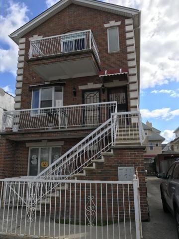 21 Bay 22 Street #3, Brooklyn, NY 11214 (MLS #1123928) :: RE/MAX Edge