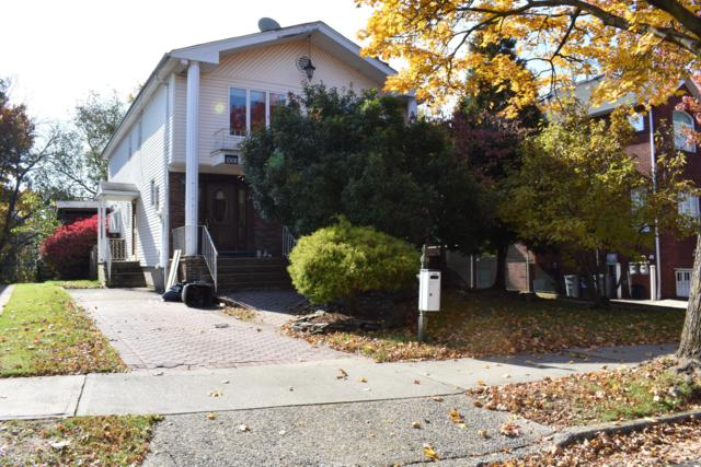 1008 Westwood Avenue, Staten Island, NY 10314 (MLS #1124001) :: RE/MAX Edge