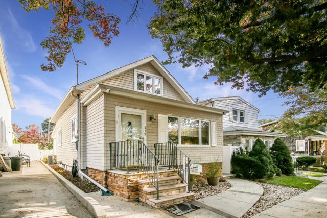 117 Burgher Avenue, Staten Island, NY 10305 (MLS #1124026) :: RE/MAX Edge
