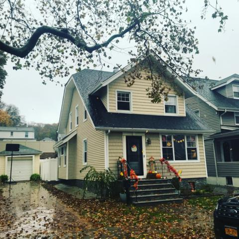 38 Purcell Street, Staten Island, NY 10310 (MLS #1124047) :: RE/MAX Edge