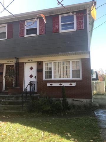 64 Seaver Avenue, Staten Island, NY 10306 (MLS #1124078) :: RE/MAX Edge