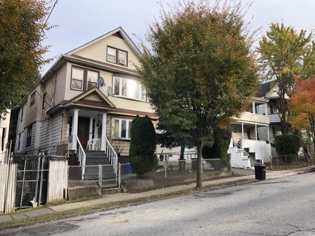203-207 North Burgher Avenue, Staten Island, NY 10310 (MLS #1124102) :: RE/MAX Edge