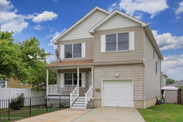 134 Main Street, Out of Area, NJ 07748 (MLS #1124148) :: RE/MAX Edge