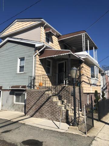 63 Seba Avenue, Brooklyn, NY 11229 (MLS #1124161) :: RE/MAX Edge
