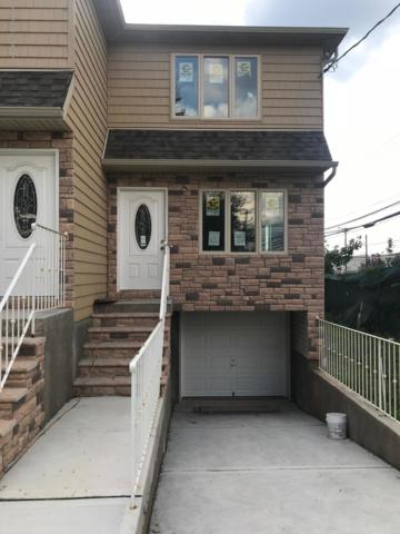 4 Summerfield Place, Staten Island, NY 10303 (MLS #1124241) :: RE/MAX Edge