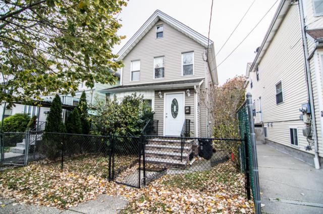 56 New Street, Staten Island, NY 10302 (MLS #1124259) :: RE/MAX Edge