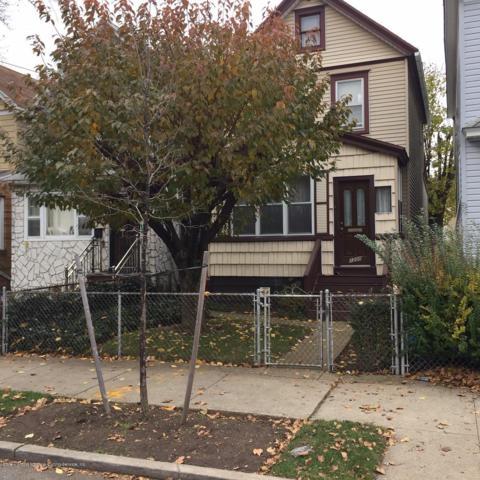 1200 E 94th Street, Brooklyn, NY 11236 (MLS #1124421) :: RE/MAX Edge