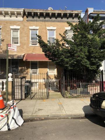 107 Kenilworth Place, Brooklyn, NY 11210 (MLS #1124676) :: RE/MAX Edge