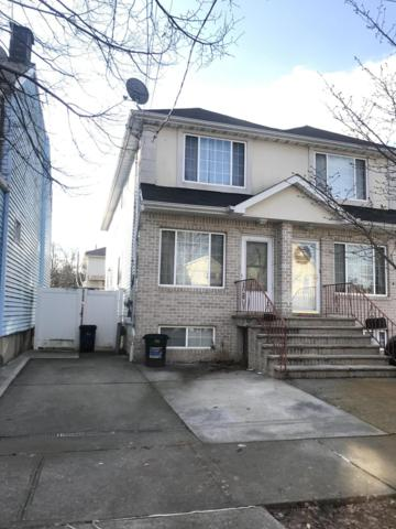 228 Anderson Street, Staten Island, NY 10305 (MLS #1124732) :: RE/MAX Edge
