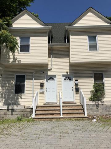 1135/1137 Victory Boulevard, Staten Island, NY 10301 (MLS #1125088) :: Crossing Bridges Team