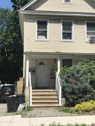 1131 Victory Boulevard, Staten Island, NY 10301 (MLS #1125096) :: Crossing Bridges Team