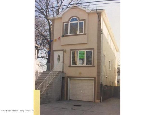 50 Lyman Avenue, Staten Island, NY 10305 (MLS #1125101) :: RE/MAX Edge