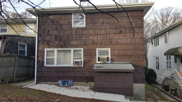 1398 Victory Boulevard, Staten Island, NY 10301 (MLS #1125270) :: Crossing Bridges Team