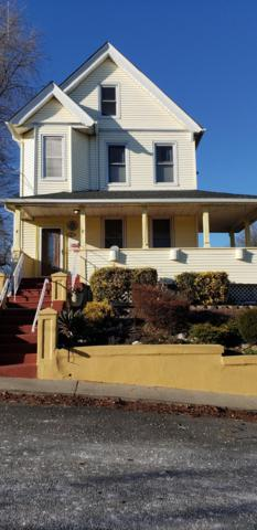 83 Evelyn Place, Staten Island, NY 10305 (MLS #1125485) :: RE/MAX Edge
