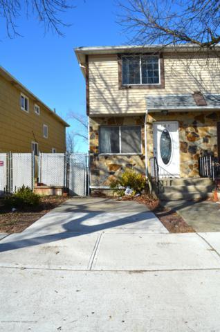 187 Cotter Avenue, Staten Island, NY 10306 (MLS #1125512) :: Crossing Bridges Team
