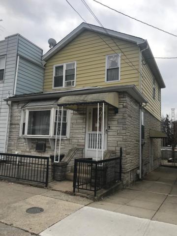 2136 W 7th Street, Brooklyn, NY 11223 (MLS #1125563) :: RE/MAX Edge