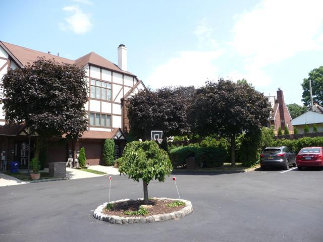 46 Fox Hunt Court, Staten Island, NY 10301 (MLS #1125719) :: RE/MAX Edge