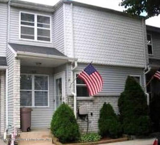 162 Lorraine Loop, Staten Island, NY 10309 (MLS #1125801) :: RE/MAX Edge