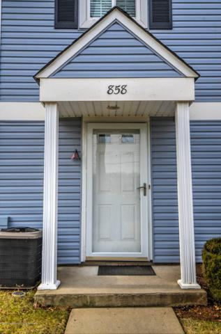 858 Rossville Avenue, Staten Island, NY 10309 (MLS #1125879) :: RE/MAX Edge
