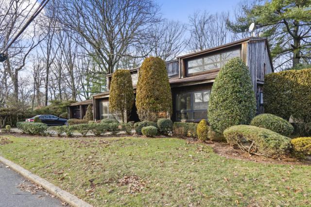 125 Merrick Avenue, Staten Island, NY 10301 (MLS #1125904) :: RE/MAX Edge