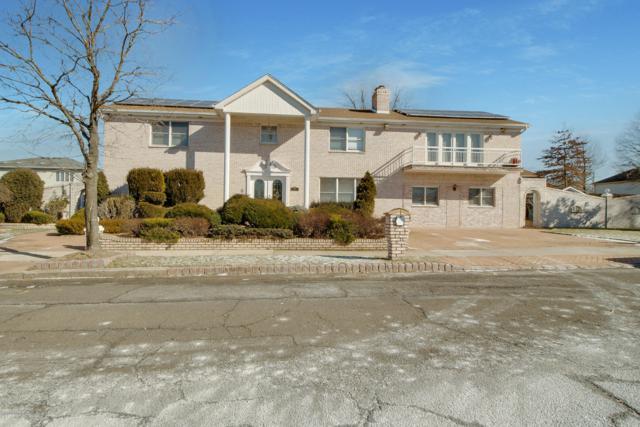 30 Alverson, Staten Island, NY 10309 (MLS #1125997) :: RE/MAX Edge