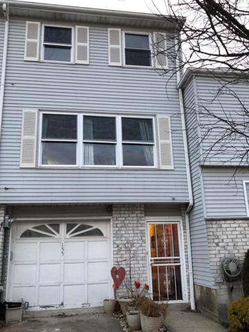 155 Lorraine Loop, Staten Island, NY 10309 (MLS #1126036) :: RE/MAX Edge