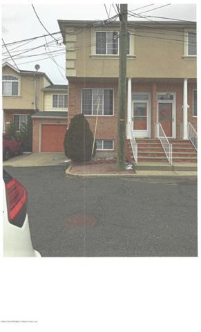 39 Chess Loop, Staten Island, NY 10306 (MLS #1126075) :: RE/MAX Edge