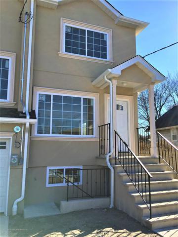 347 Van Pelt Avenue, Staten Island, NY 10303 (MLS #1126153) :: RE/MAX Edge