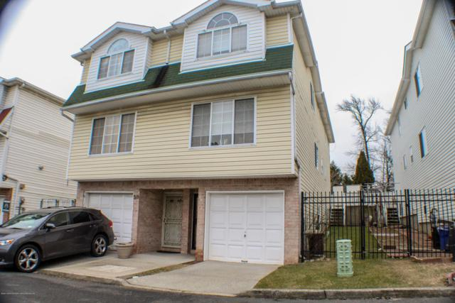 52 Belair Lane, Staten Island, NY 10305 (MLS #1126177) :: RE/MAX Edge