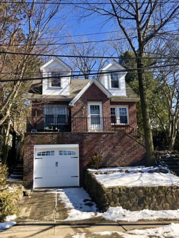 115 Rugby Avenue, Staten Island, NY 10301 (MLS #1126283) :: RE/MAX Edge