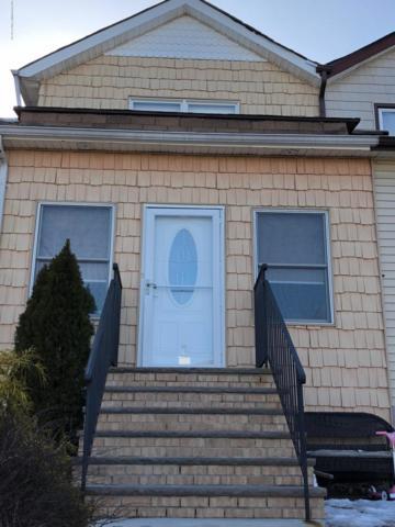 44 Parker Street, Staten Island, NY 10307 (MLS #1126299) :: RE/MAX Edge