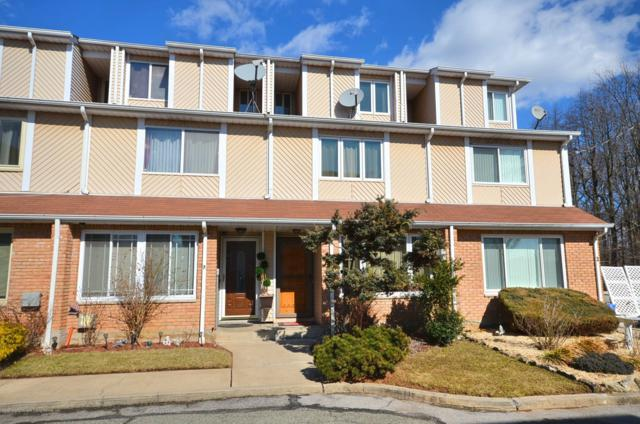 5 Nugent Court, Staten Island, NY 10306 (MLS #1126510) :: RE/MAX Edge