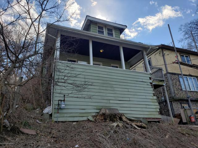 32 Eadie Place, Staten Island, NY 10301 (MLS #1126520) :: RE/MAX Edge