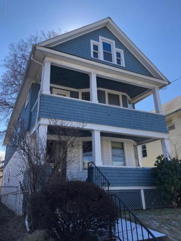 914 Forest Avenue, Staten Island, NY 10310 (MLS #1126662) :: RE/MAX Edge