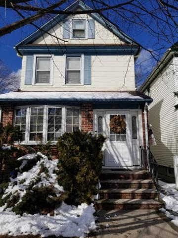 863 Delafield Avenue, Staten Island, NY 10310 (MLS #1126741) :: RE/MAX Edge