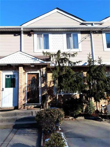 731 Barlow Avenue, Staten Island, NY 10312 (MLS #1126831) :: RE/MAX Edge