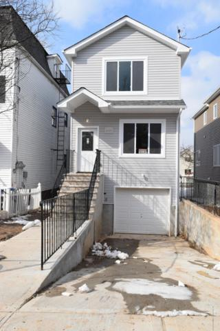 495 Delafield Avenue, Staten Island, NY 10310 (MLS #1126871) :: RE/MAX Edge