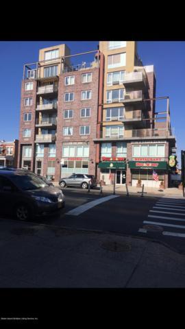 6422 Bay Parkway 4A, Brooklyn, NY 11204 (MLS #1126934) :: RE/MAX Edge
