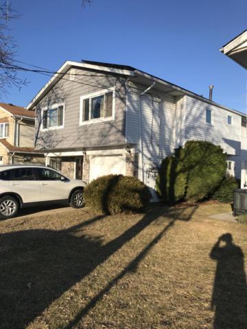 113 Fieldstone Road, Staten Island, NY 10314 (MLS #1126999) :: RE/MAX Edge