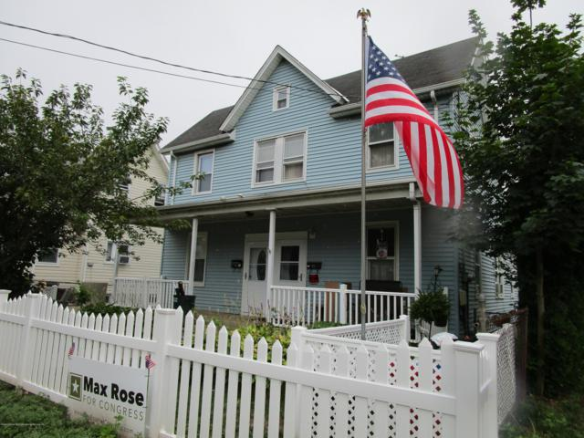 376 Cary Avenue, Staten Island, NY 10310 (MLS #1127004) :: RE/MAX Edge