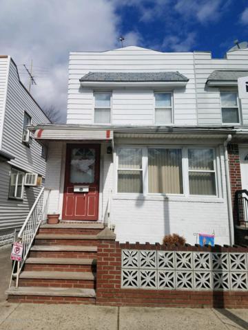 411 Applegate Court, Brooklyn, NY 11223 (MLS #1127089) :: RE/MAX Edge
