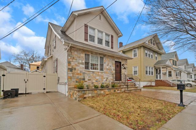 186 Burbank Avenue, Staten Island, NY 10306 (MLS #1127284) :: RE/MAX Edge