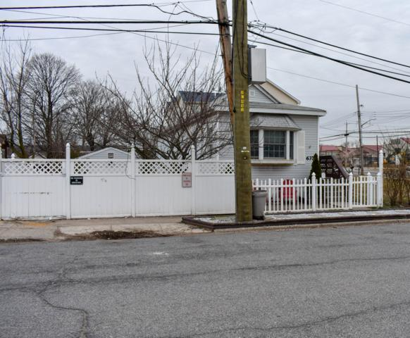 637 Oceanside Avenue, Staten Island, NY 10305 (MLS #1127381) :: RE/MAX Edge