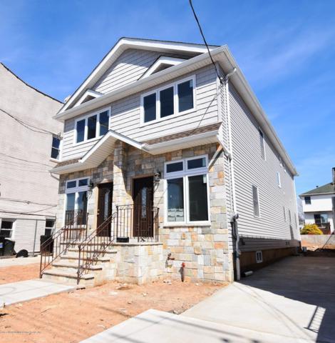 339 Bradley Avenue, Staten Island, NY 10314 (MLS #1127551) :: RE/MAX Edge
