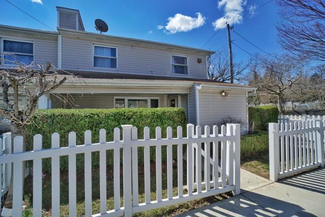 15 Anita Street A, Staten Island, NY 10314 (MLS #1127574) :: RE/MAX Edge